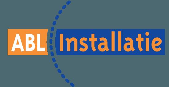 ABL Installatie