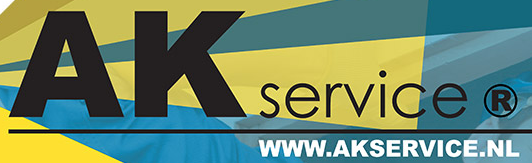 AK service